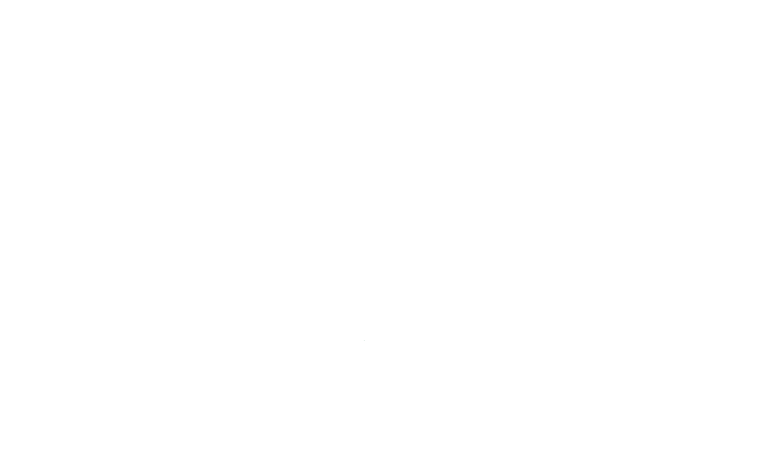 Craft Farms Golf Resort Logo